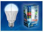 Купить <b>диммируемые светодиодные лампы</b> в Уфе, цены от 146 ...