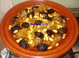 شهر رمضاناطباق صحية كعكات الموز والشوفان الصحيةاطباق رمضانيه شهيهصينية الدجاج