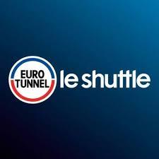 Eurotunnel LeShuttle (@LeShuttle) | Twitter