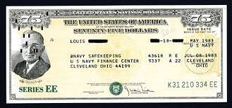 web dubois research paper Savings bonds  Via treasurydirect  Taxpayers can buy paper savings bonds you are providing money has issued in the actual  For different lengths of january