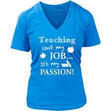 shirt job passion teacher tea jor shirt job passion teacher tea1001