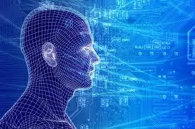 Общее поле сознания