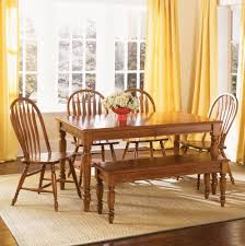 Low Dining Room Sets The Art Of French Style French Furniture Promotion Country Dining