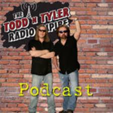 Todd N Tyler Radio Empire