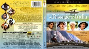 passage to essay a passage to essay