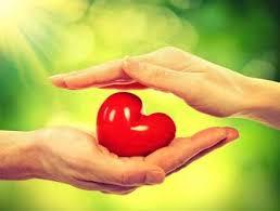 Image result for اثرات مثبت محبت کردن به دیگران