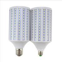 Wholesale <b>Lampada</b> Super Led Bulb