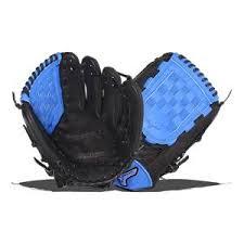 <b>Blue</b> Baseball <b>Gloves</b> | <b>Blue</b> Softball <b>Gloves</b> | JustBallGloves.com