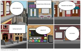 geting into college storyboard by neappleby geting into college