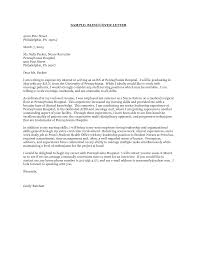 college recruiter cover letter examples help on cover letter