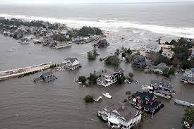 Image result for hurricane sandy