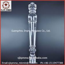acrylic legs for furniture acrylic legs for furniture suppliers and manufacturers at alibabacom acrylic legs for furniture