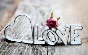 Resultado de imagem para de amor