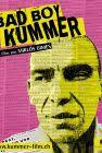 Das Bild darf nur zur Promotion des Filmes 'Bad Boy Kummer' im Rahmen der üblichen Berichterstattung über ... - 01_small