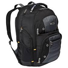 Стоит ли покупать <b>Рюкзак Targus Drifter Backpack</b> 15.6? Отзывы ...