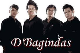 Chord Empat Mata | D'Bagindas