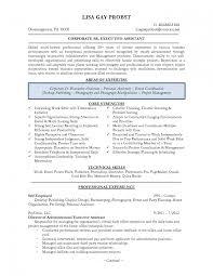 sample administrative assistant duties resume job description admin resume samples virtual admin assistant resume s assistant office assistant cv sample office assistant resume