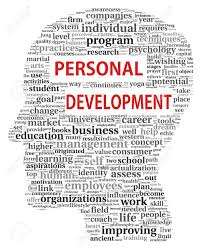 personal development in tag cloud of human head shape on white personal development in tag cloud of human head shape on white stock photo 13864621