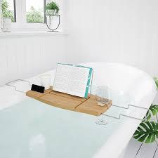 <b>Полка для ванной Aquala</b> дерево купить в интернет-магазине ...