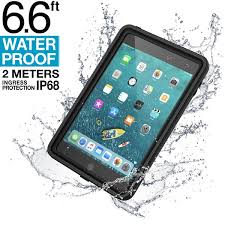 Buy Catalyst ® Waterproof <b>Case for iPad mini</b> 5 – Catalyst Lifestyle