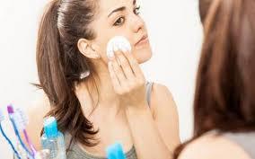 noreva aquareva moisturising lip balm бальзам увлажняющий для губ стик 3 6 г