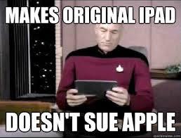 Good Guy Star Trek memes   quickmeme via Relatably.com