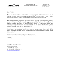 how to write an intro letter for job application kearl lake introduction letter template and introduction letter job application