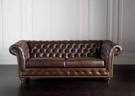 nice quality dark brown upholstery mansfield leather sofa tuxedo ideas for innovative living room with the captivating living room design tufted