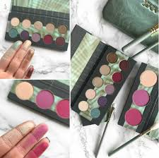 <b>Zoeva</b>: <b>Offline</b> Collection | Full Details + Swatches | Makeup FOMO ...