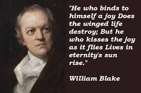Greatest 5 fashionable quotes about william blake photo English ... via Relatably.com