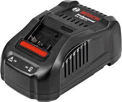 Купить <b>зарядное устройство</b> для аккумулятора ...
