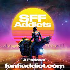 SFF Addicts