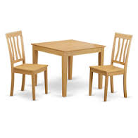 small square kitchen table:  piece small kitchen table and chairs set square kitchen table and  dining chairs