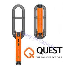 <b>Quest Scuba Tector</b> Pro- Coming Spring 2020 - Carryallcanada
