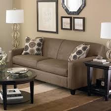 sofa design small living room