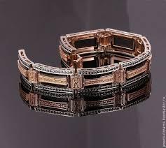 Купить Мужской <b>браслет</b> - <b>золотой</b>, мужской <b>браслет</b>, <b>браслет</b> ...
