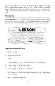 leeson motors wiring diagrams leeson image wiring doerr electric motor wiring diagram jodebal com on leeson motors wiring diagrams
