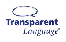 <b>Transparent Language</b>: <b>Language</b>-Learning Software and Online ...