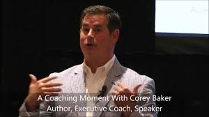 a coaching moment by corey baker become a good team leader by a coaching moment by corey baker become a good team leader by asking yourself questions