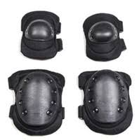 Wholesale Tactical <b>Knee Pads Set</b>