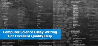best computer science essay writing help essay cafe best computer science essay writing help
