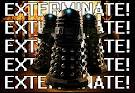 Images & Illustrations of exterminate