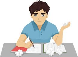 essay  amp  assignment writing software   essay generator  amp  rewriter