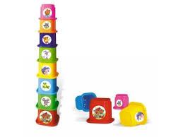 <b>Пирамидки</b> для малышей - купить развивающие <b>пирамидки</b> для ...