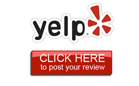 YELP IF YOU'RE HAPPY YELP IF YOU'RE HAPPY images q tbn ANd9GcTmB65TSvfj6JnVRPhG4dgFb3VilP82LpQM2nOgOHQ5ohj9rbVkWw