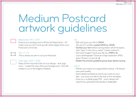 doc postcard format template blank postcard template template large postcard template postcard format template