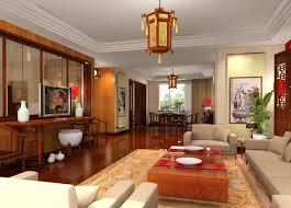 Living Room Borders Ceiling Pop Design For Hall Ideas Simple False How Shouldborder