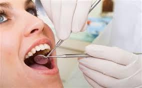 Αποτέλεσμα εικόνας για οδοντικα εμφυτευματα εικόνες