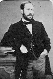 Ernest Boulanger