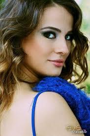 اجمل الممثلاة التركياة Images?q=tbn:ANd9GcTmC4jVAXuFjaDpuntl9jJh1jOmMUHYy3fI4jW19a0yLLp-GMtmIA
